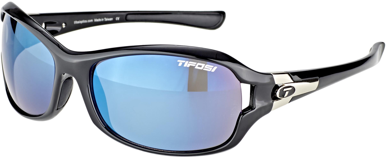 Adidas Terrex Glasses